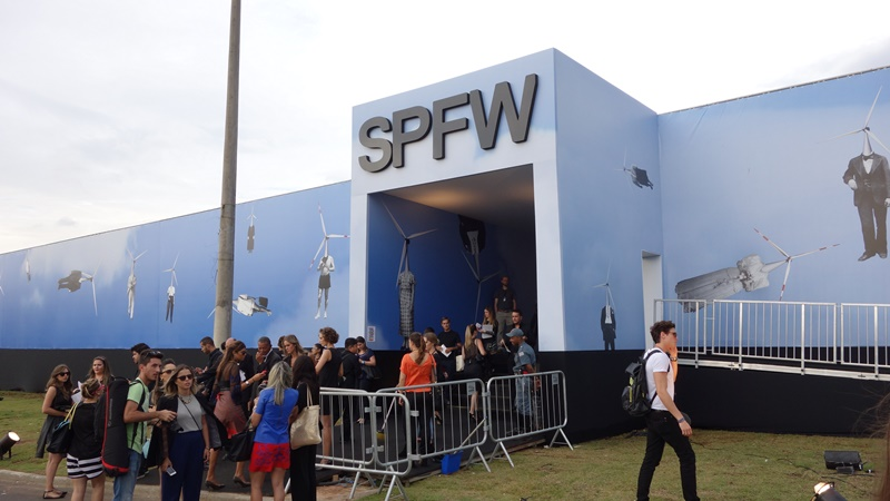 SPFW2015